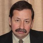 Вячеслав Нестеров